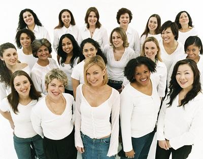 finanziamenti-imprenditoria-femminile